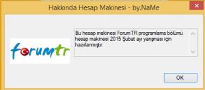 hesap-makines-mtk-2